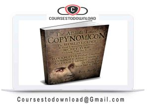Ben Settle - Affiliate Launch Copynomicon