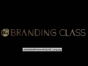 Frank Kern - Intent Based Branding (Updated) Download Course