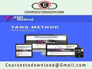 Yang Method - Home Study Course