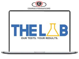 The Lab Results Ecommercer Lab Coursestodownload.com