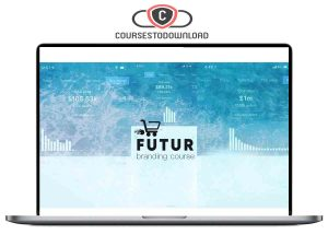 Faiz Warsani - FuturCommerce Branding Course Download