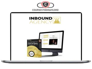 Tom Wedding – Inbound Agency – Leads on Demand Toolkit