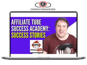 Paul Murphy – Affiliate Tube Success Academy 2020 download