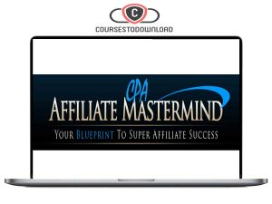CPA Affiliate Mastermind (CPAAM) Download