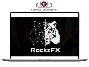 RockzFX – Masterclass 3.0 Download