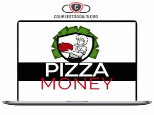 Ben Adkins - Pizza Money System
