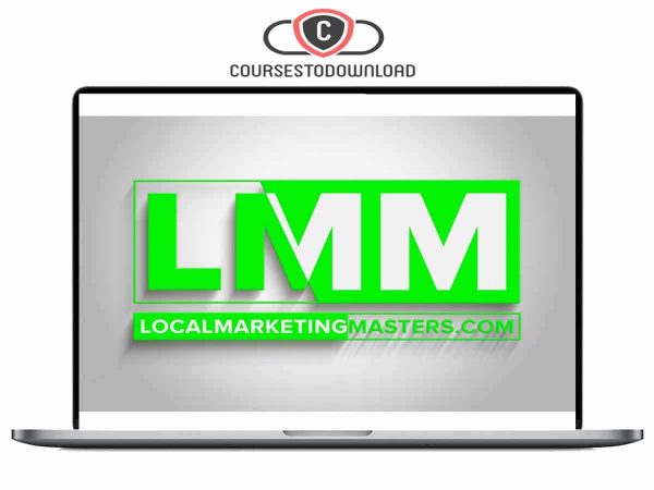 Bobby Stocks - Local Marketing Products Download