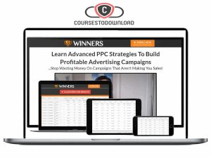 Tamara Tee – Ultimate PPC Course Download