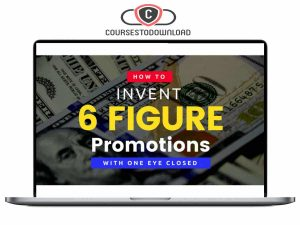 Tej Dosa - 6 Figure Promotions Download