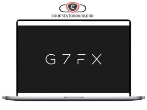 G7FX – Foundation Course Download