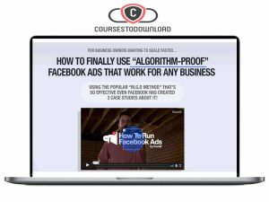 Foundr – How To Run Facebook Ads 1.0 Download