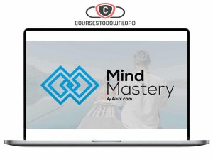 Alux - Mind Mastery Download
