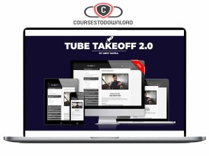 Andy Hafell - Tube Takeoff 2.0 Download
