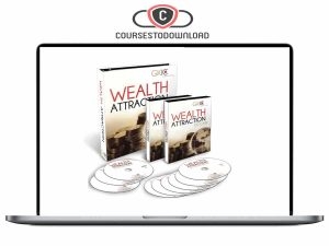 Dan Kennedy - Wealth Attraction Download