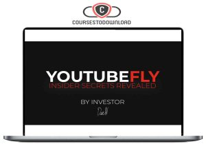 Dave Nick - YouTubeFly Program Download