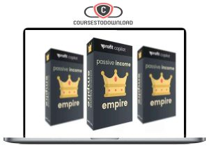 Mick Meaney - Info Product Empire Download