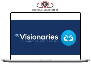 RC Visionaries Course Download