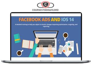 Jon Loomer - Facebook Ads And iOS 14 Download